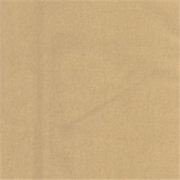 Supa Duck Biscuit Tan Drapery Fabric - 20 Yard Bolt