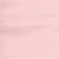 Supa Duck Candy Pink Drapery Fabric