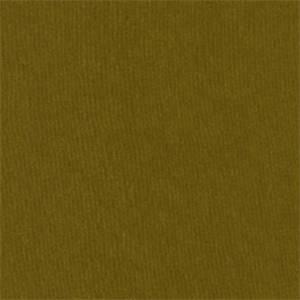 Supa Duck Earth Tan Drapery Fabric