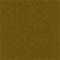 Supa Duck Earth Tan Drapery Fabric