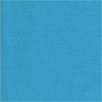 Supa Duck Grotto Blue Drapery Fabric