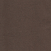 Supa Duck Macanado Brown Drapery Fabric