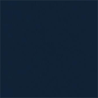 Supa Duck Navy Blue Drapery Fabric - 20 Yard Bolt