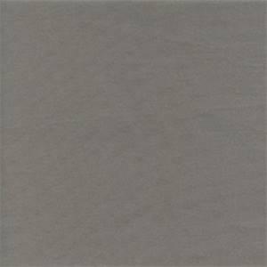 Supa Duck Silver Drapery Fabric