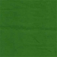 Supa Duck Wellington Green Drapery Fabric
