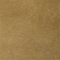 Mission Suede Camel Upholstery Fabric