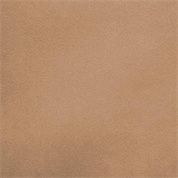 Mission Suede Almond Upholstery Fabric - 25 Yard Bolt