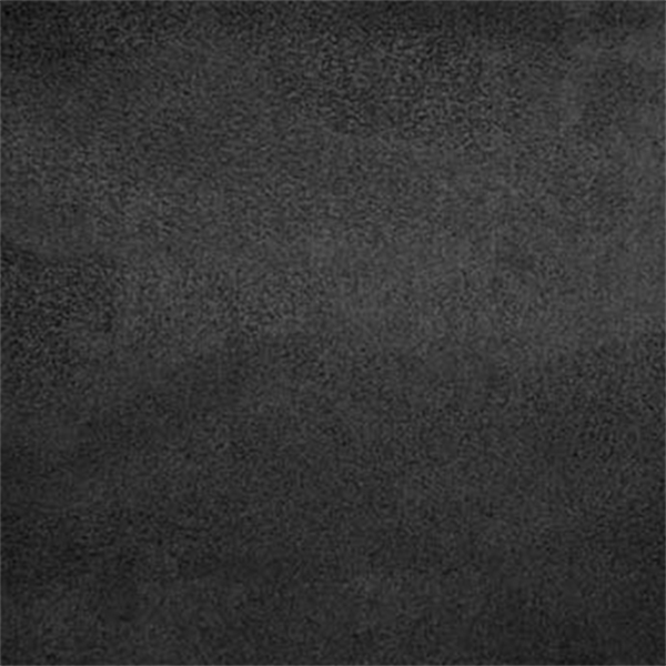 Mission Suede Black Upholstery Fabric Sw36079 Fashion