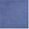 Mission Suede Cobalt Blue Upholstery Fabric