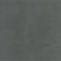 Mission Suede Federal Grey Upholstery Fabric - 25 Yard Bolt