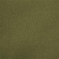 Mission Suede Laurel Green Upholstery Fabric - 25 Yard Bolt
