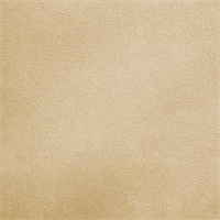 Mission Suede Linen Tan Upholstery Fabric