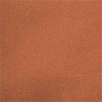 Mission Suede Nutmeg Brown Upholstery Fabric