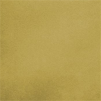 Mission Suede Pistachio Green Upholstery Fabric - 25 Yard Bolt