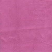 Mission Suede Hot Pink Upholstery Fabric - 25 Yard Bolt