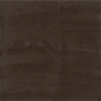 Mission Suede Thunder Grey Upholstery Fabric - 25 Yard Bolt