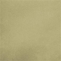 Mission Suede Willow Green Upholstery Fabric - 25 Yard Bolt