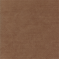 M7964 Flax Brown Chenille Diamond Upholstery Fabric