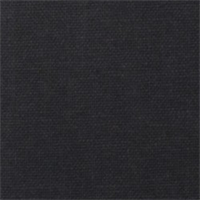 Pewter Linen Fabric by Jaclyn Smith 01838