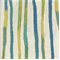 Chopsticks Playa Drapery Fabric by Braemore