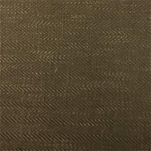 Providence Khaki Herringbone Upholstery Fabric