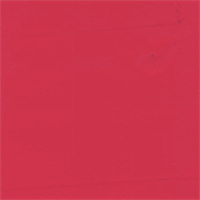 Lipstick Pink Vinyl Upholstery Fabric