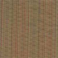 Spruce Street Amber Textured Drapery Fabric
