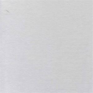 Banks Dove Grey Solid Velvet Upholstery Fabric