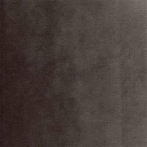 Dark Grey Velvet Fabric Charcoal Grey Velvet Fabric Buyfabrics Com