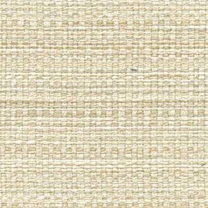 Balsamo Pearl Tweed Upholstery Fabric