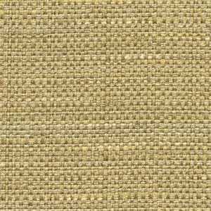 Balsamo Sisal Tweed Upholstery Fabric 36473 Buyfabrics Com