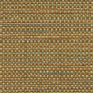 Balsamo Curry Tweed Upholstery Fabric 36478 Buyfabrics Com