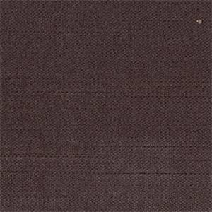 Gibson Flannel Gray Velvet Upholstery Fabric