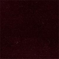 Gibson Eggplant Velvet Upholstery Fabric
