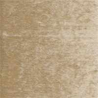 Lambada 13 Toffee Chenille Upholstery Fabric