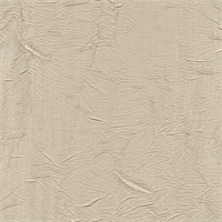 Celine 30 Seasame Crinkle Drapery Fabric