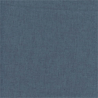 Lola Teal Solid Upholstery Fabric