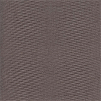 Lola 05 Pewter Solid Upholstery Fabric