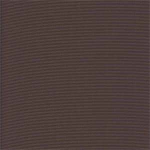 Brilliance 01 Maroon Textured Drapery Fabric