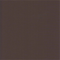 Brilliance 01 Maroon Tiny Stripe Drapery Fabric