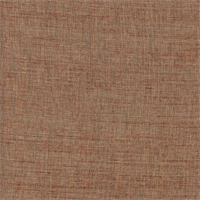 Cruz Rust Solid Drapery Fabric