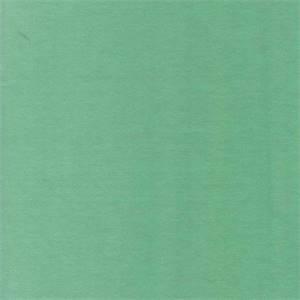 Banks Sorbet Green Solid Velvet Upholstery Fabric