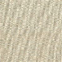 02628 Woven Oatmeal Upholstery Fabric