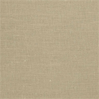 02626 Linen Natural Burlap Look Drapery Fabric