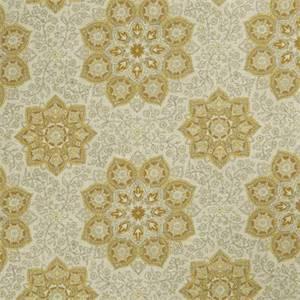 02618 Starburst Soleil Drapery Fabric