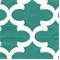 Fynn Jade Green Drapery Fabric by Premier Prints