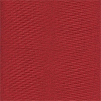 Lola 22 Ruby Solid Upholstery Fabric