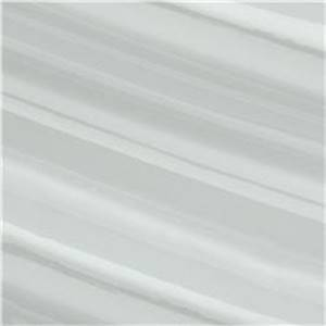 8 Gauge Clear Vinyl Plastic Upholstery Fabric