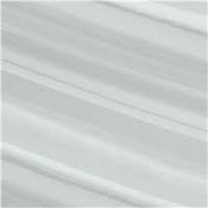 12 Gauge Clear Vinyl Plastic Upholstery Fabric