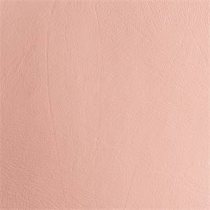 Expanded Vinyl Pink Upholstery Fabric 30 Yard Bolt 36723